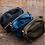 Thumbnail: Kit Traveller