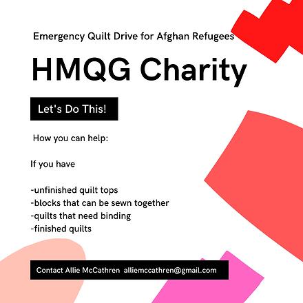 HMQG Charity (3).png