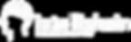 INTELLICHAIN Pty Ltd's Company logo