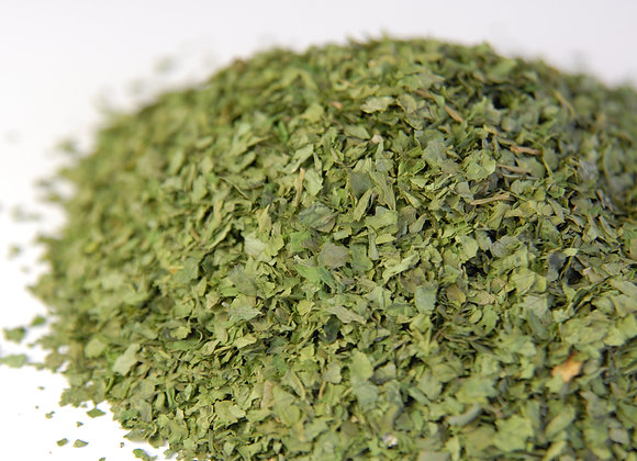 Parsley Flakes 10g