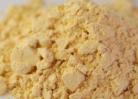 Mustard Powder 70g