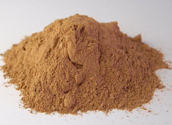 Cinnamon Ground 50g