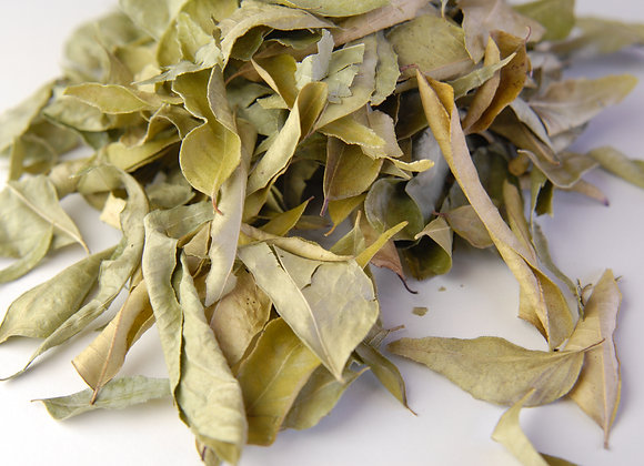 Curry Leaves 4g