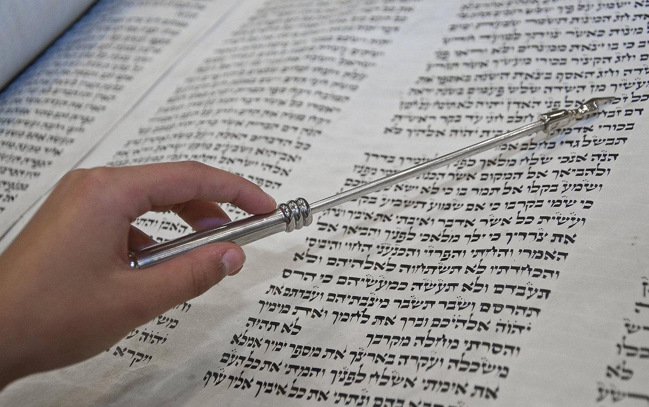 hand-reading-torah.jpg