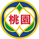 教育局logo.png
