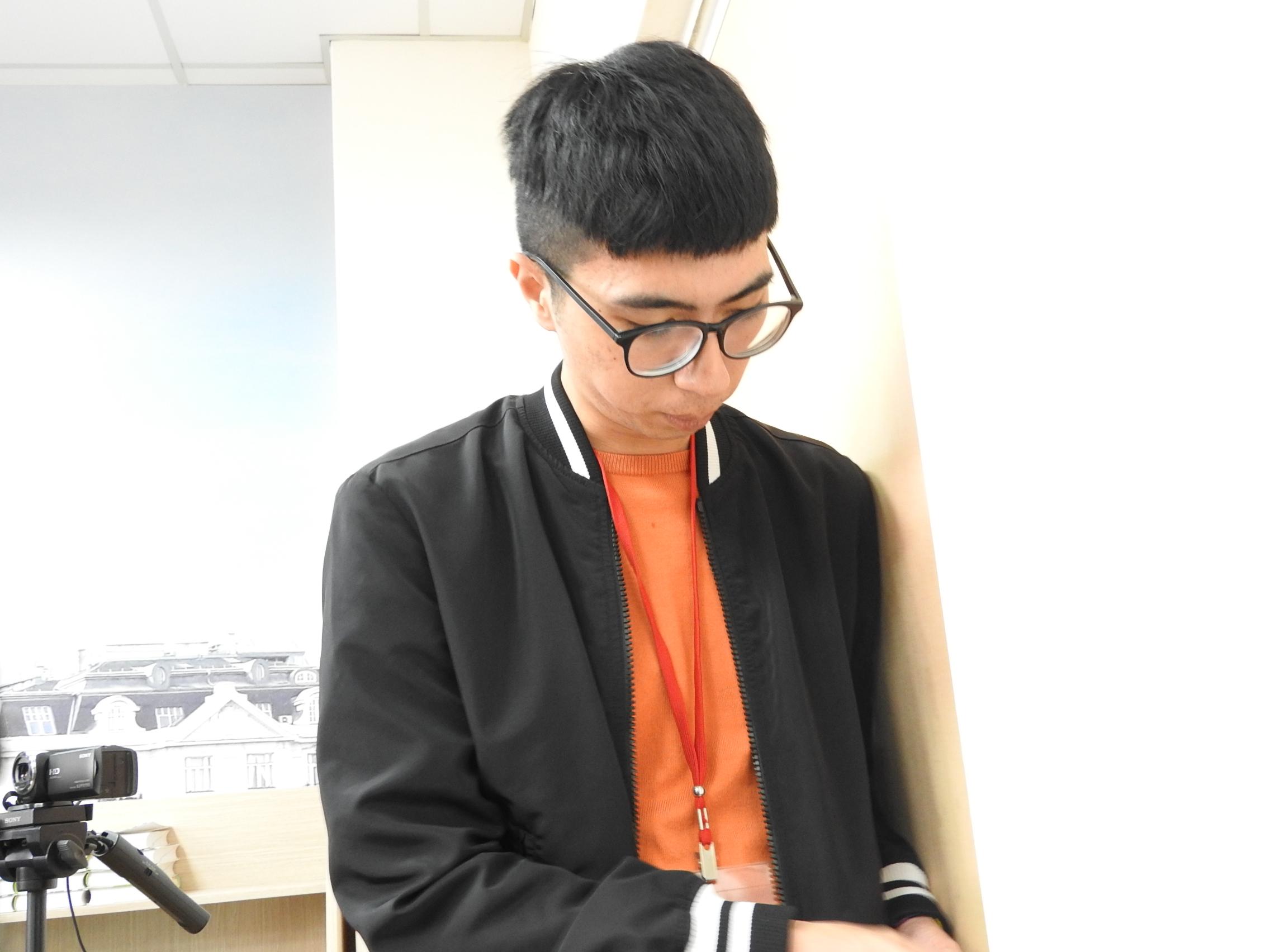 新埔國小觀議課 (63).JPG