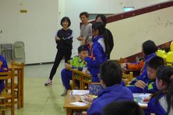 光明國中觀議課 (39).JPG