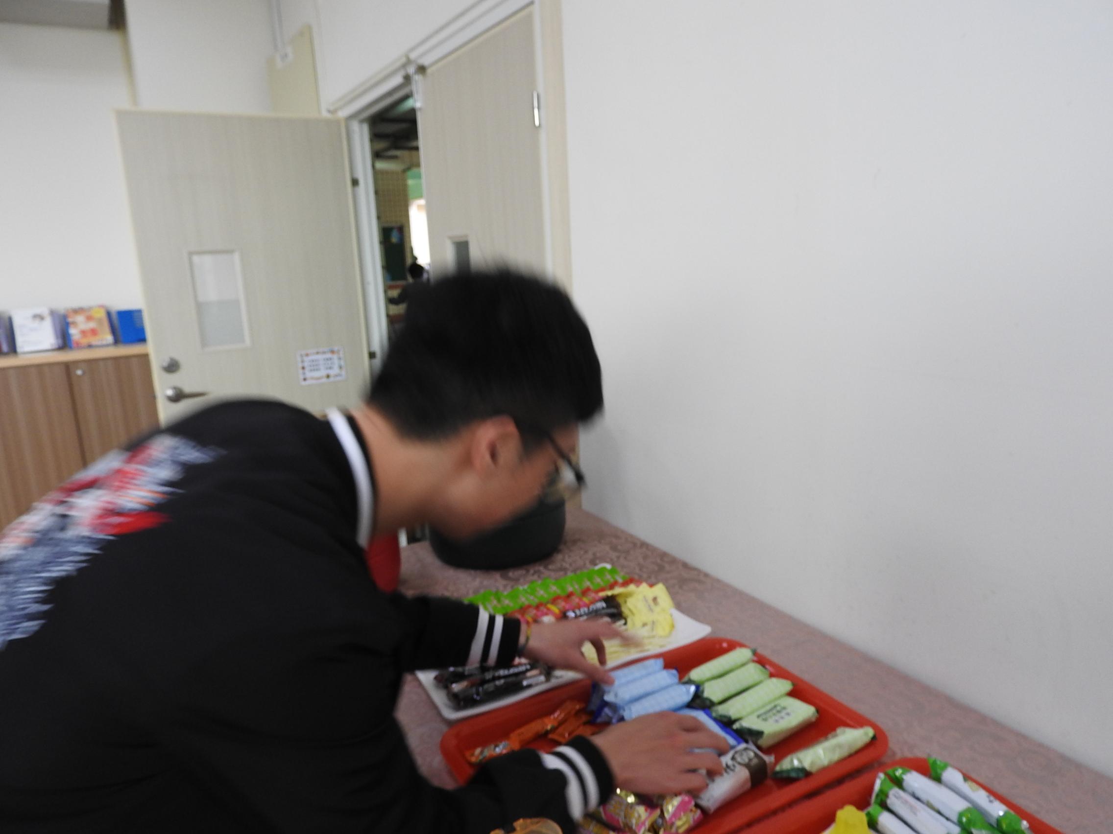 新埔國小觀議課 (81).JPG