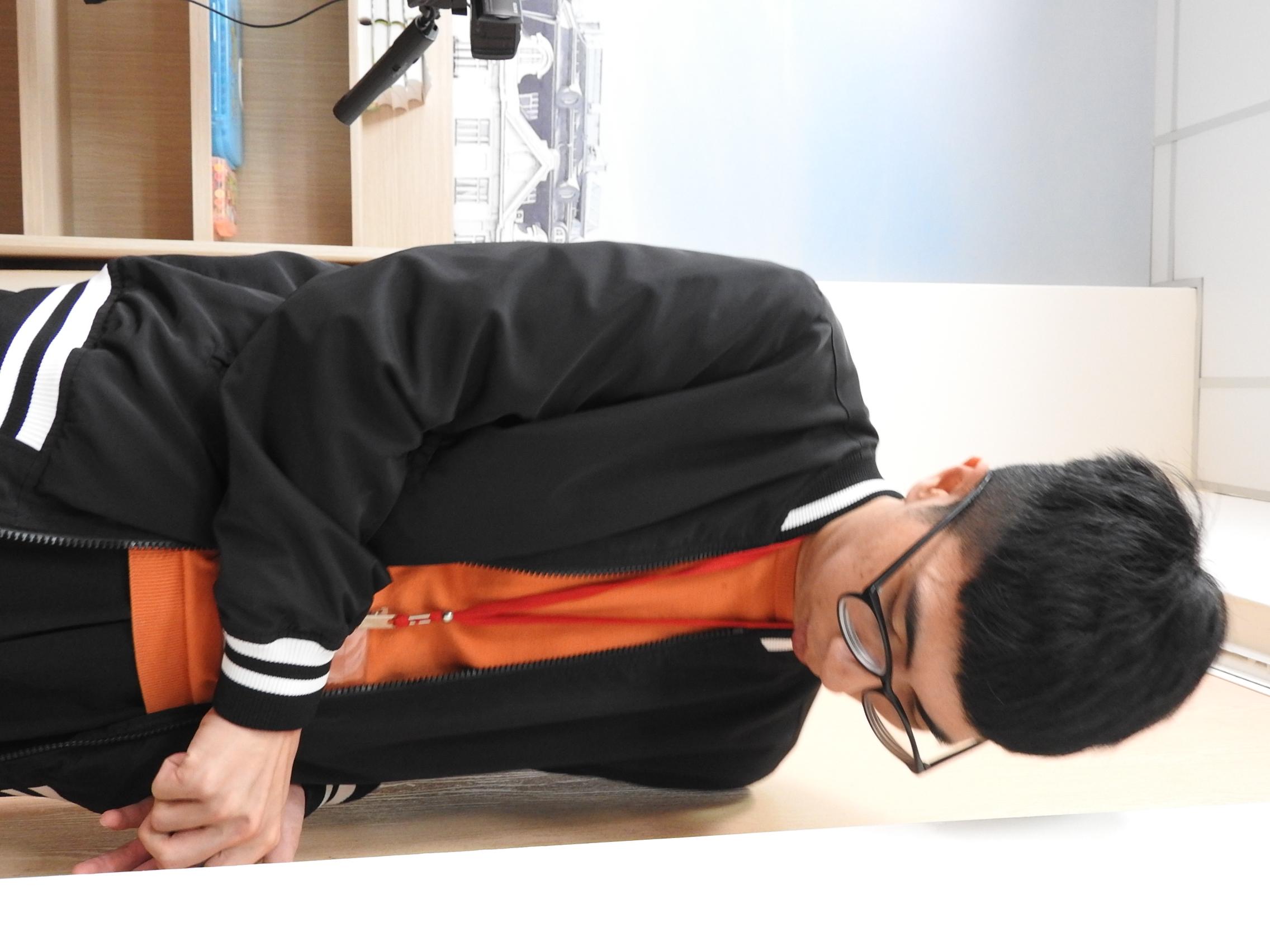 新埔國小觀議課 (64).JPG