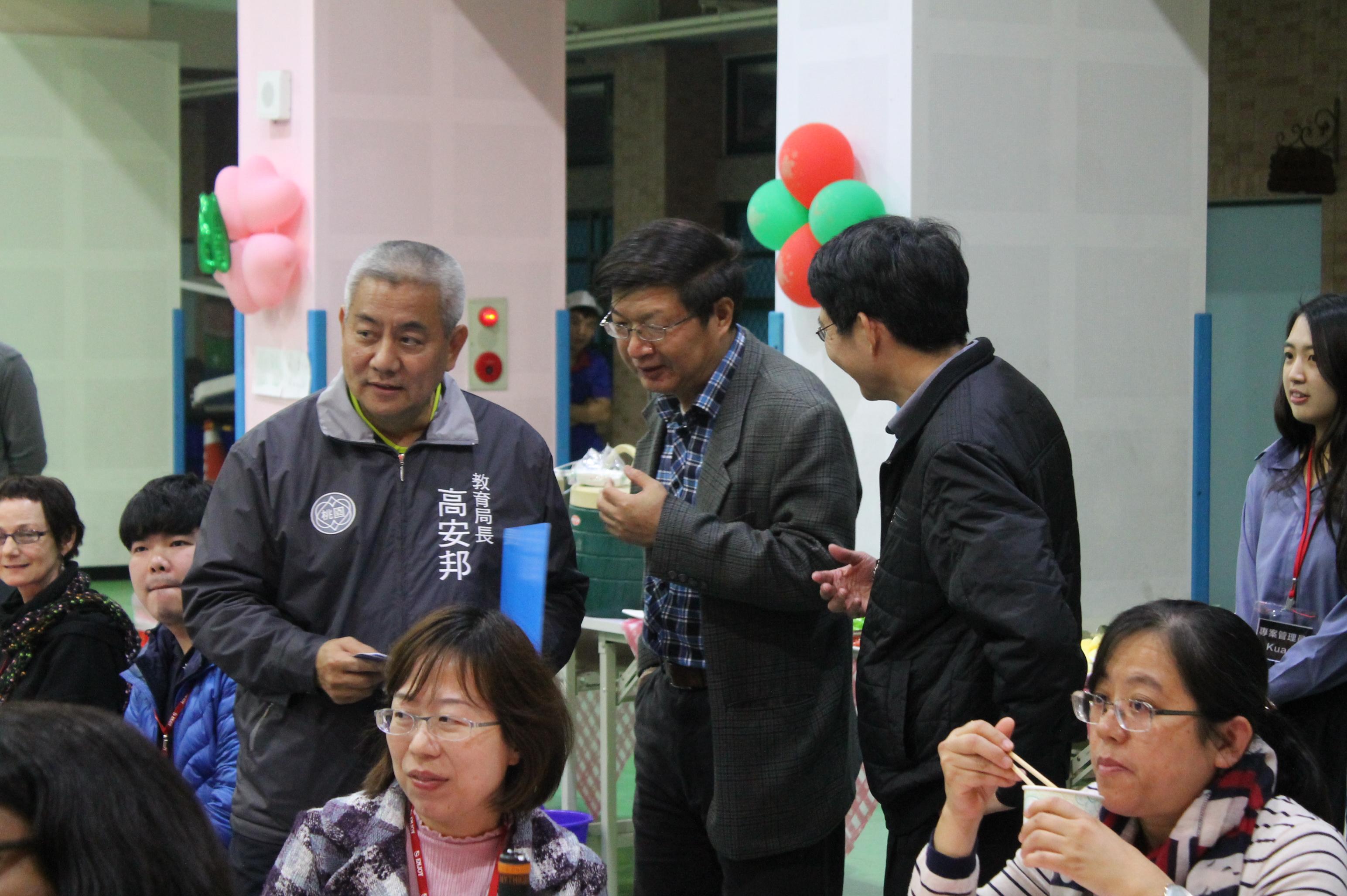 1071218 外師師訓與餐敘 - 局長 2.JPG