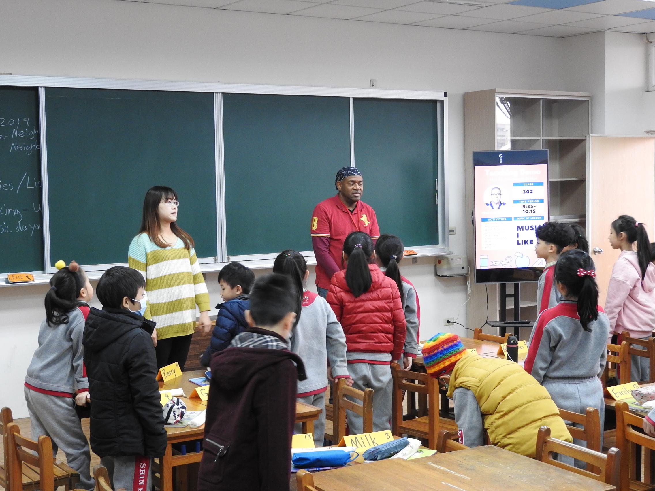 新埔國小觀議課 (13).jpg