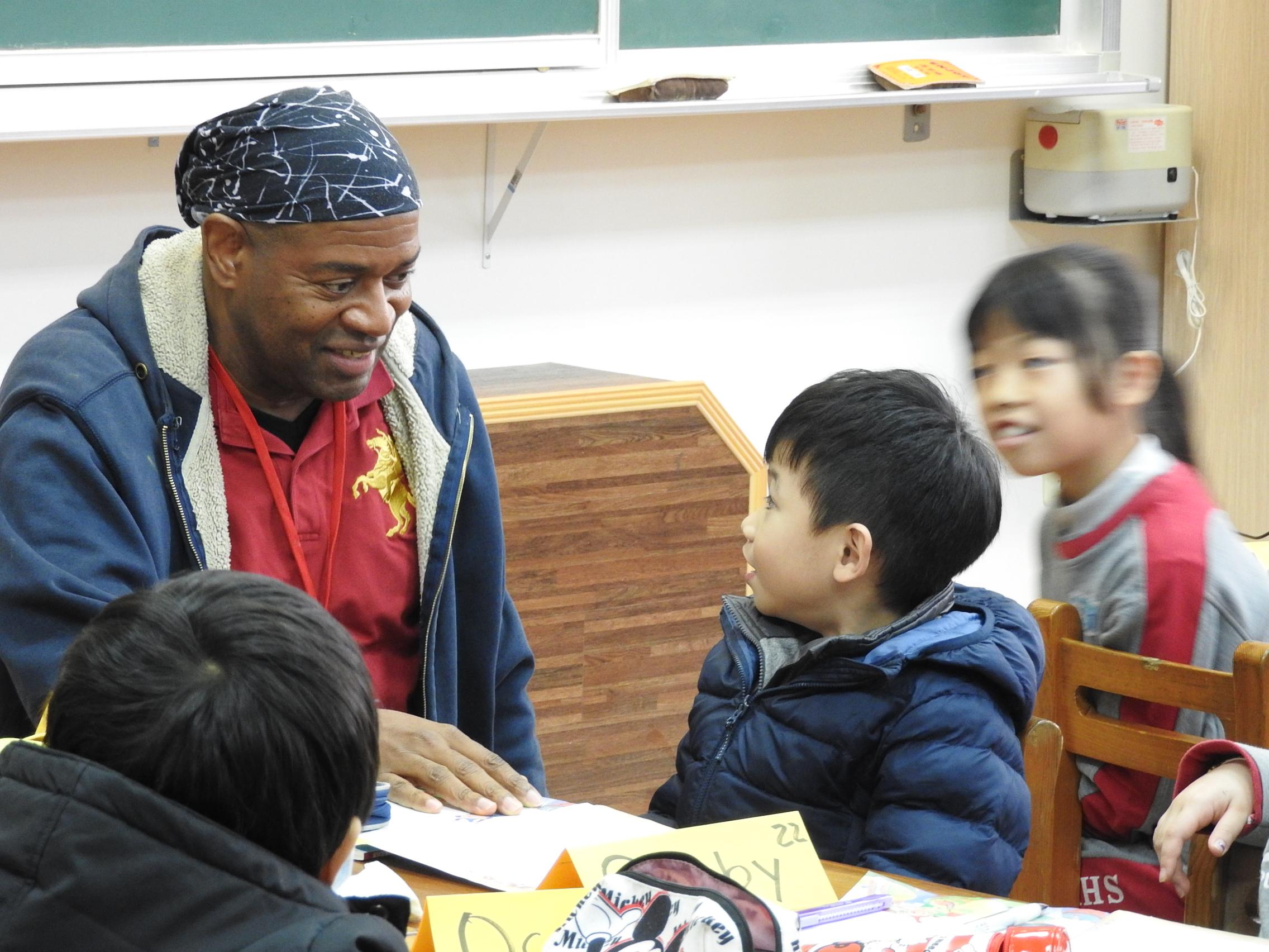新埔國小觀議課 (47).JPG