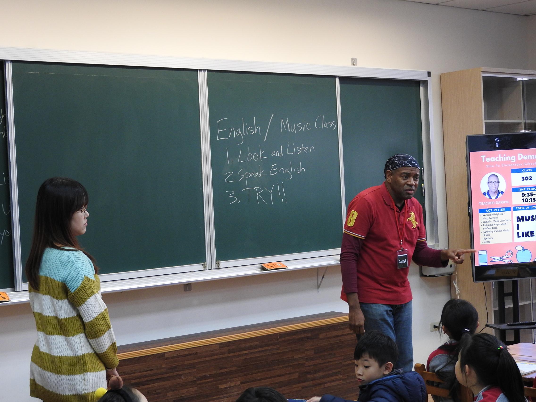 新埔國小觀議課 (15).jpg