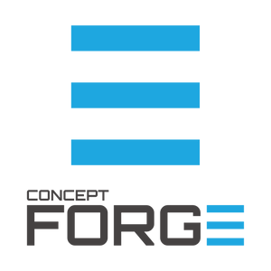forge_row.png