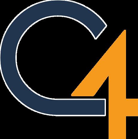 C4 Emblem.png
