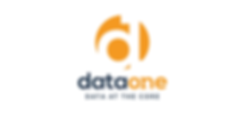 DataOne Empbem.png