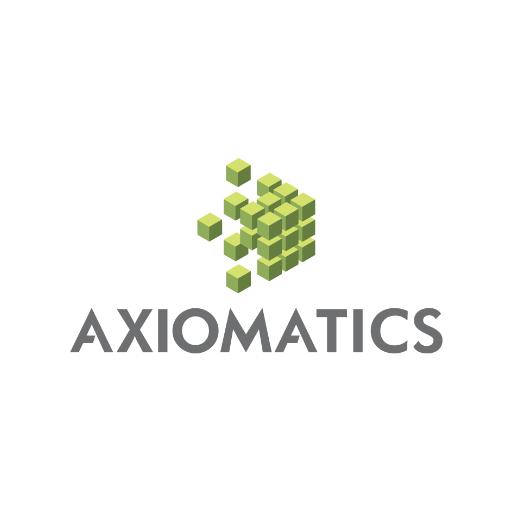 Axiomatics.png