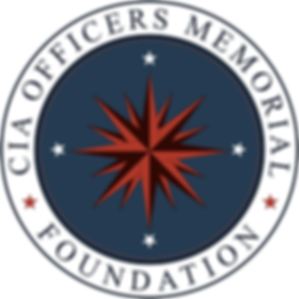 CIA Memorial Fund.png
