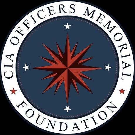 CIA Memorial Fund.png