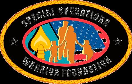 socom foundation.png