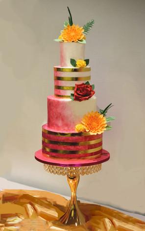 sunetra cake psd.jpg