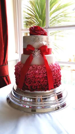 emma wedding 1.jpg
