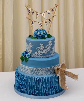 Karinas cake psd.jpg
