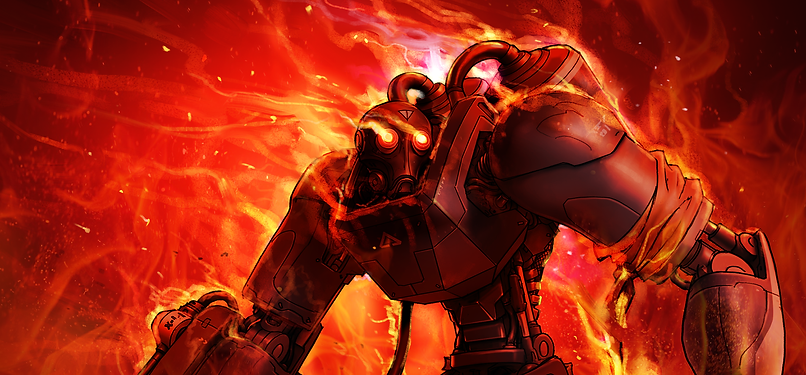 PyroOnFire_header.png