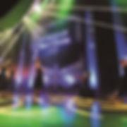 2015ダンス発表会.jpg