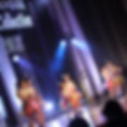 ダンス同窓会2_edited.jpg