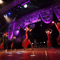 ダンス同窓会3.JPG