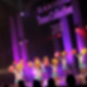 ダンス同窓会1_edited.jpg