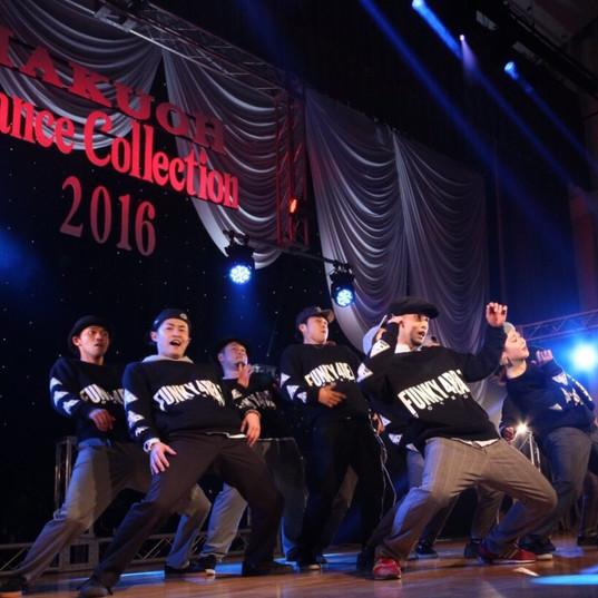 ダンス同窓会7.JPG