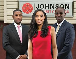 Johnson Security Bureau, Inc.png