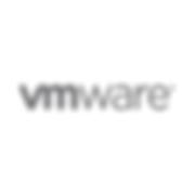 VMware_logosquare.png