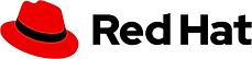 Redhat Logo.png