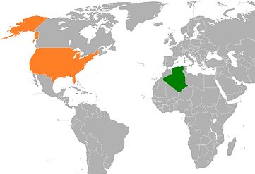 Algeria_USA_Locator.png