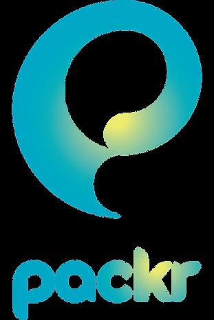 Logo clr.png