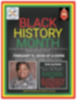 Town of Kenly Black History Event (2).jp