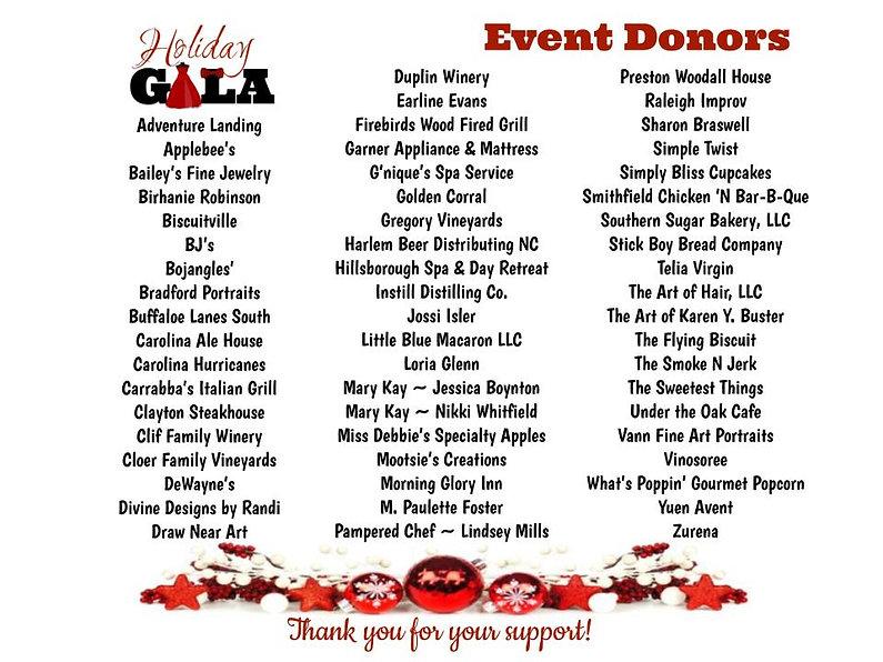 Gala Donors.jpg