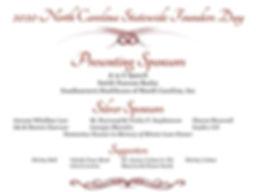 Founders Day Sponsors-4.jpg
