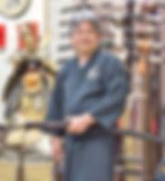 artradejapan fujisawa enoshima kimono japan