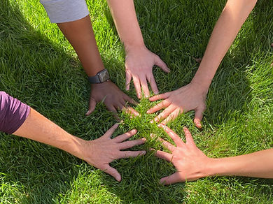 hands (2).jpeg