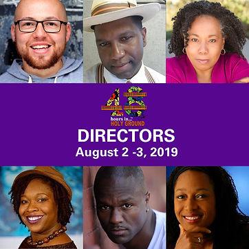 NBTF 2019 Director Collage.jpg