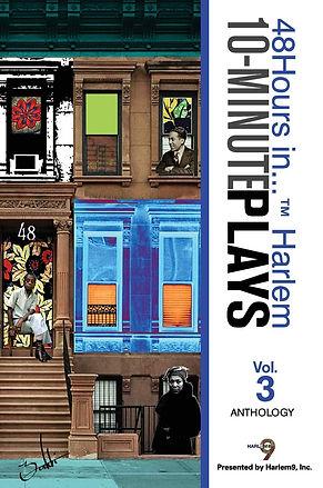 VOL 3. 48Hours Harlem Cover.jpg