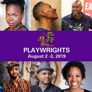 NBTF 2019 Playwright Collage.jpg