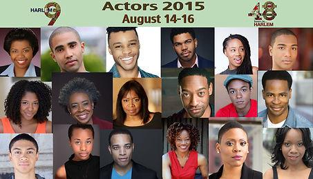 Actors Collage 2015 copy.jpg