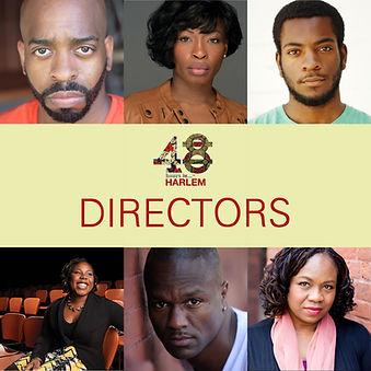 Director 2018 Harlem Collage - Updated.j