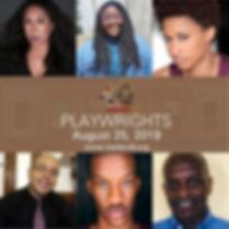 Harlem 2019 Playwright Collage.jpg