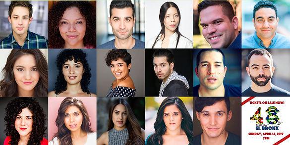 Full Actors Collage EL BRONX 2019_edited